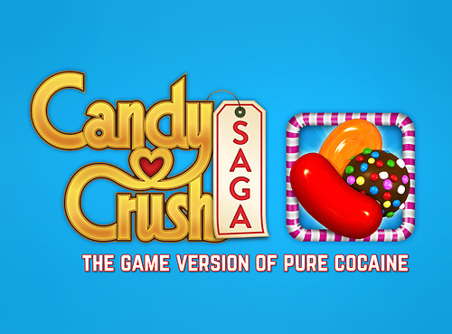 honest-candy-crush