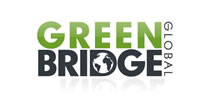 Green Bridge Global